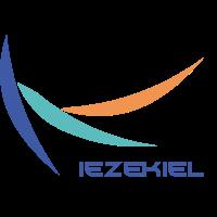 iezekiel.com